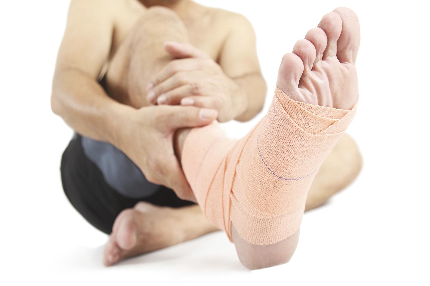 Body Mechanix Harpenden   Harpenden Osteopath   Harpenden Physiotherapy   Harpenden Sports Massage