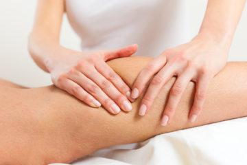 Body Mechanix Harpenden   Harpenden Osteopath | Harpenden Physiotherapy | Harpenden Sports Massage